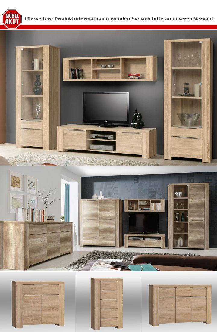 kommode sideboard schrank calpe smash. Black Bedroom Furniture Sets. Home Design Ideas