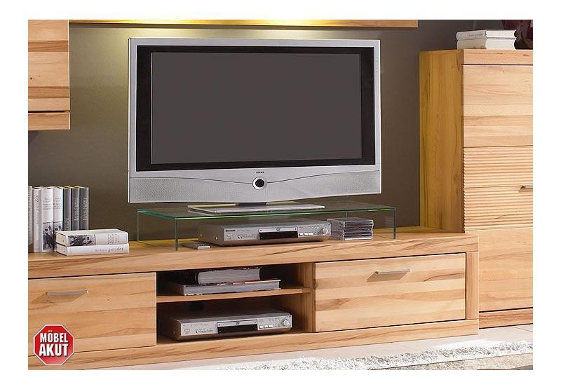 kiba tv glasb hne glas. Black Bedroom Furniture Sets. Home Design Ideas
