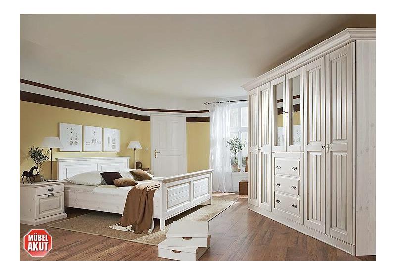 schlafzimmer set malta lmie h lsta tochter massiv ebay. Black Bedroom Furniture Sets. Home Design Ideas