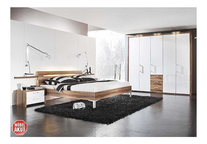 schlafzimmer set solo loddenkemper h lsta tochter. Black Bedroom Furniture Sets. Home Design Ideas