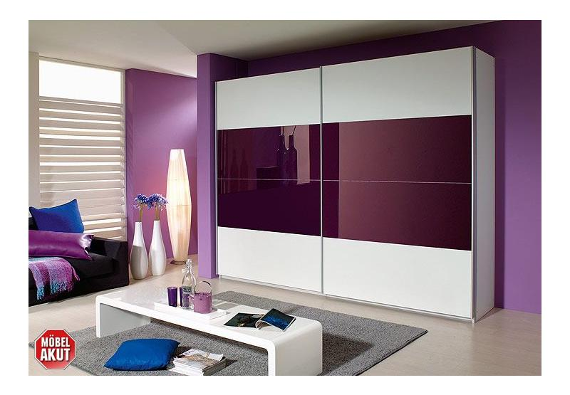 kleiderschrank quadra aufbauanleitung bestseller shop. Black Bedroom Furniture Sets. Home Design Ideas