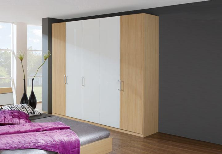 sina bucher bilder news infos aus dem web. Black Bedroom Furniture Sets. Home Design Ideas