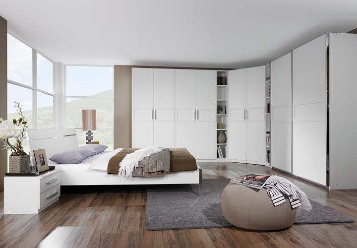 Wohnzimmer Boden Betonieren Künstliche Ziegelwand Wohnzimmer. ➤. Eckschrank  Wohnzimmer Weiss : Eckschrank Schlafzimmer ...