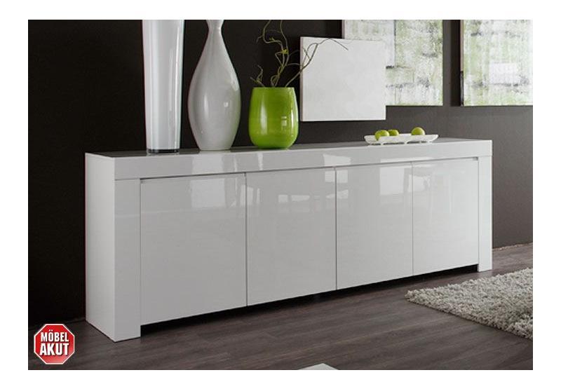jose zimmer bilder news infos aus dem web. Black Bedroom Furniture Sets. Home Design Ideas