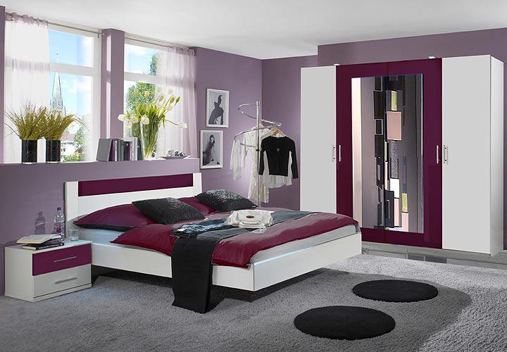 ventilator schlafzimmer baby beste ideen f r moderne