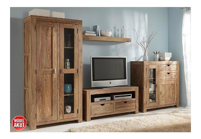 tv wand yoga m bel design idee f r sie. Black Bedroom Furniture Sets. Home Design Ideas