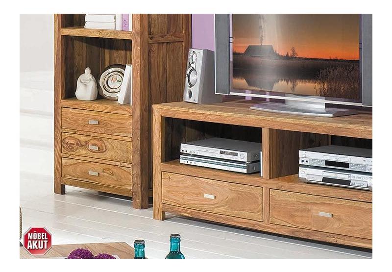os2 30420123. Black Bedroom Furniture Sets. Home Design Ideas
