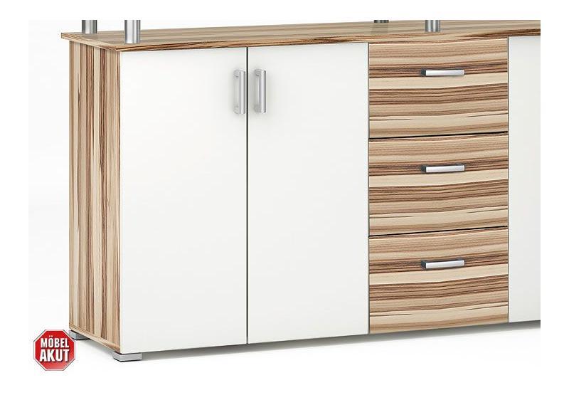 beistelltisch walnuss baltimore die neuesten innenarchitekturideen. Black Bedroom Furniture Sets. Home Design Ideas