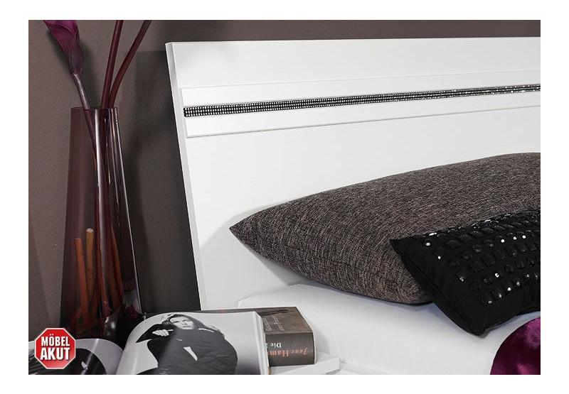 os2 65000487 3 jpg. Black Bedroom Furniture Sets. Home Design Ideas