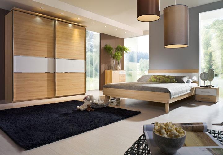 os2. Black Bedroom Furniture Sets. Home Design Ideas