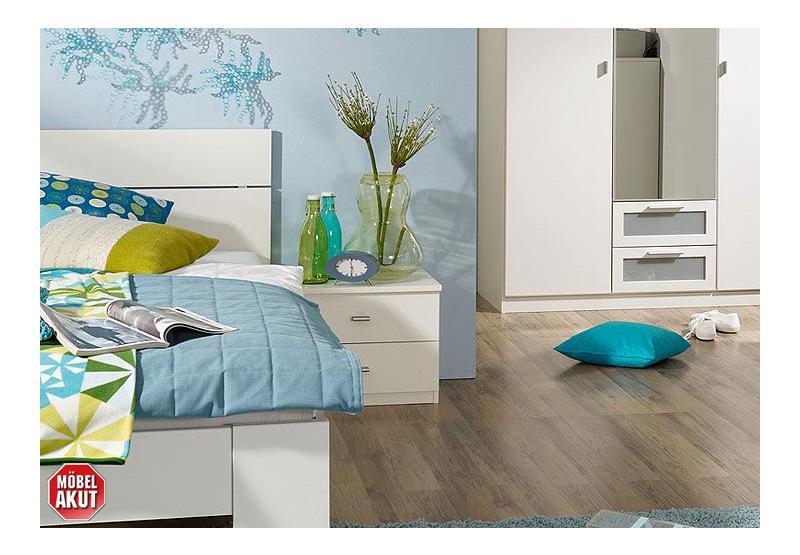chica jugendzimmer set alpinwei 3 teilig. Black Bedroom Furniture Sets. Home Design Ideas