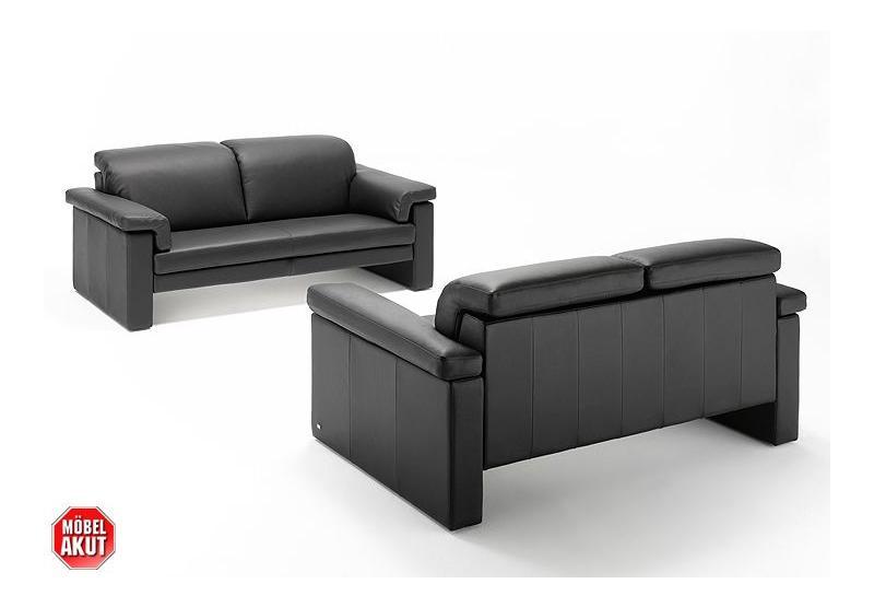 os5. Black Bedroom Furniture Sets. Home Design Ideas