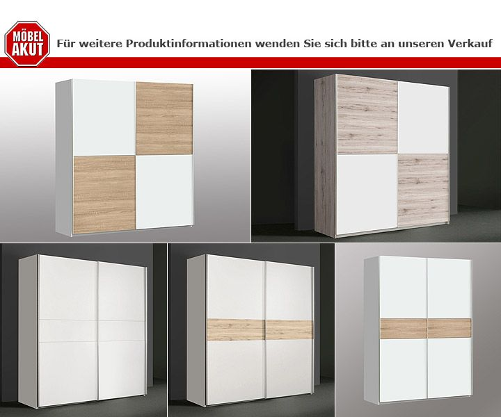 schwebet renschrank winner bestseller shop f r m bel und einrichtungen. Black Bedroom Furniture Sets. Home Design Ideas