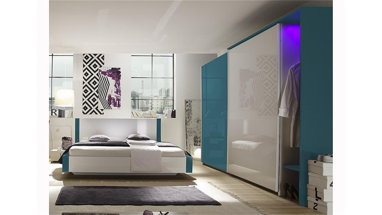 Schlafzimmer set aktion