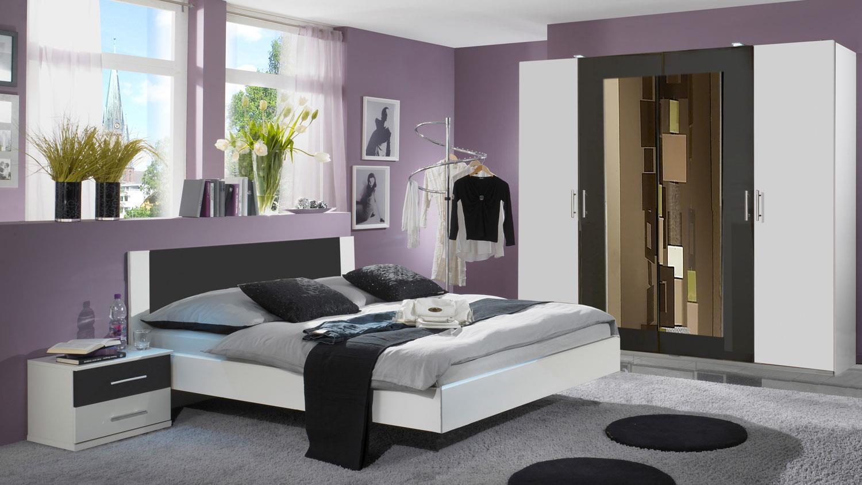 Schlafzimmer lampen set
