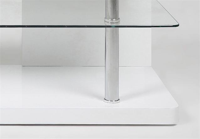 tv tisch lavan tv schrank lowboard hifi m bel tv board. Black Bedroom Furniture Sets. Home Design Ideas