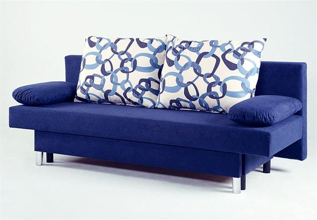 schlafsofa jelly sofa blau petrol mit bettkasten. Black Bedroom Furniture Sets. Home Design Ideas