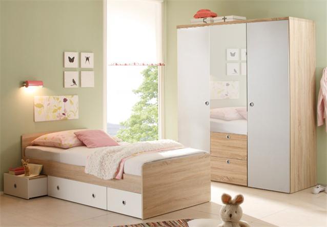 ebay jugendzimmer haus design und m bel ideen. Black Bedroom Furniture Sets. Home Design Ideas