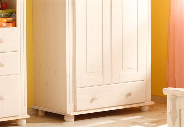 babyzimmer set lara 3 kinderzimmer babybett wickeltisch. Black Bedroom Furniture Sets. Home Design Ideas