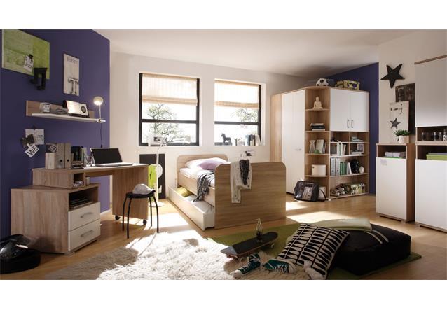 begehbarer kleiderschrank corner eckschrank jugendzimmer. Black Bedroom Furniture Sets. Home Design Ideas