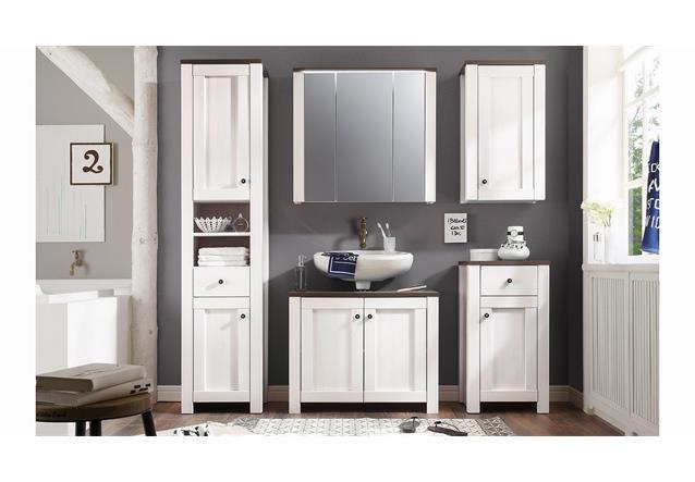 badezimmer accessoires landhaus badezimmer spiegelschrank landhaus