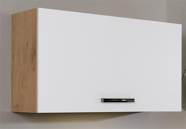 brigitte k che einbauk che k chenzeile inklusive e ger te mit vielen farben 1505 ebay. Black Bedroom Furniture Sets. Home Design Ideas