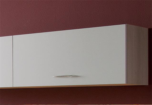 k che brigitte einbauk che l k che mit vielen farben 028 ebay. Black Bedroom Furniture Sets. Home Design Ideas