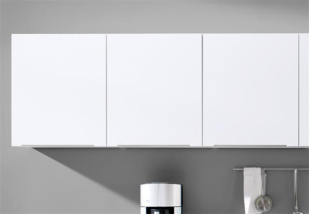 brigitte k che einbauk che k chenzeile mit vielen farben 031. Black Bedroom Furniture Sets. Home Design Ideas