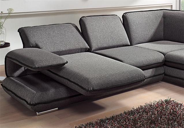 couch mit relaxfunktion couch mit relaxfunktion das beste. Black Bedroom Furniture Sets. Home Design Ideas