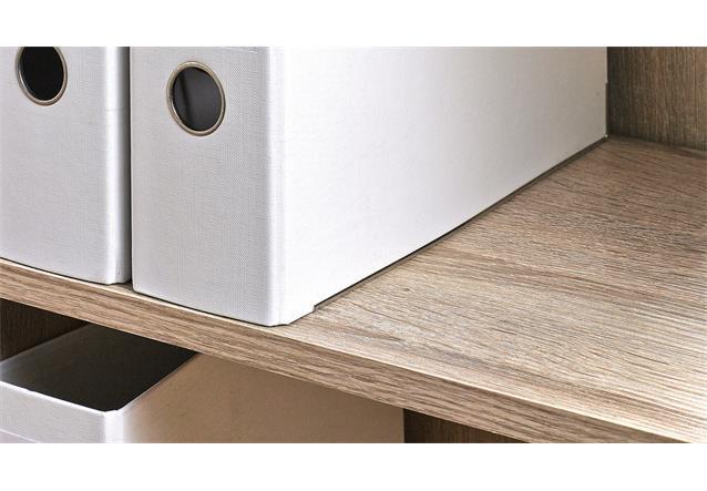 Schrank modern schmal  Sanviro.com | Sitzecke Esszimmer