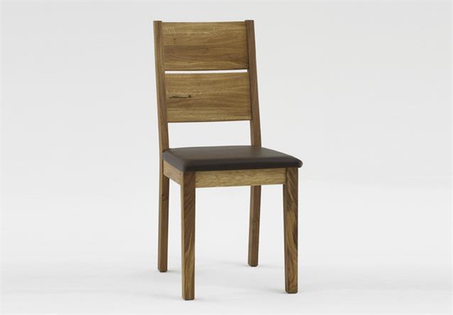 tischgruppe takania esszimmer tisch 4 st hle und bank in. Black Bedroom Furniture Sets. Home Design Ideas