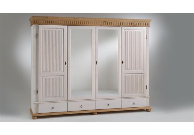 Schlafzimmer Möbel Kraft