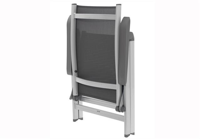 gartenmobel kettler angebote auf waterige. Black Bedroom Furniture Sets. Home Design Ideas
