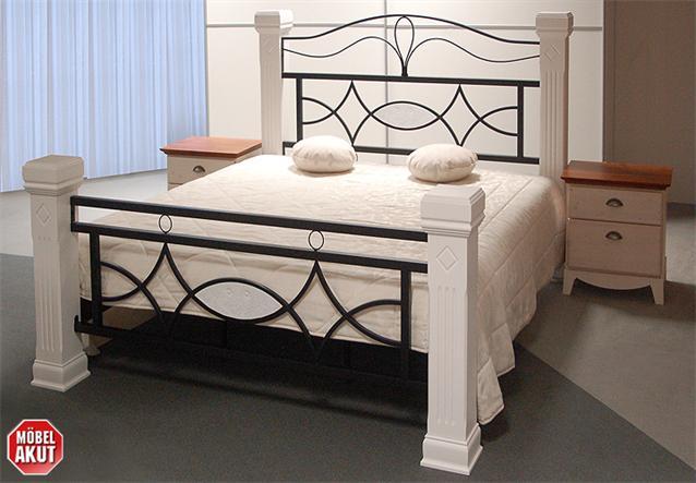 bett metallgestell das beste aus wohndesign und m bel. Black Bedroom Furniture Sets. Home Design Ideas