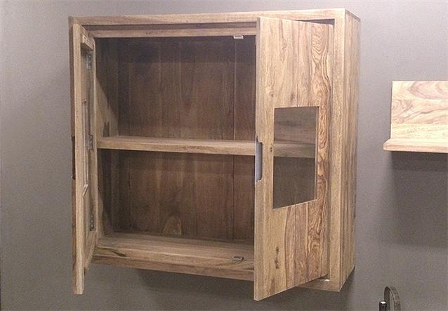 wohnzimmer naturtöne ~ seldeon = innen-wohnzimmer-design ist