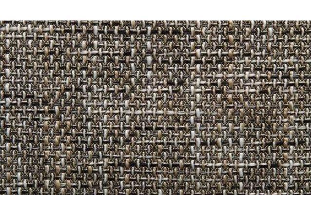 eckcouch mit schlaffunktion ecksofa lola wei grau funktionsecke 270x185cm ebay. Black Bedroom Furniture Sets. Home Design Ideas