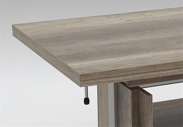 Couchtisch Jerome Beistelltisch Tisch Monument Oak