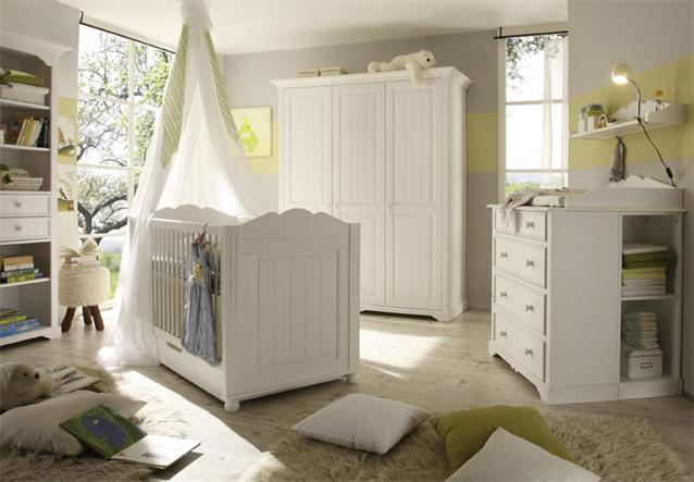 wickeltischaufsatz f r kommode cinderella premium kiefer. Black Bedroom Furniture Sets. Home Design Ideas