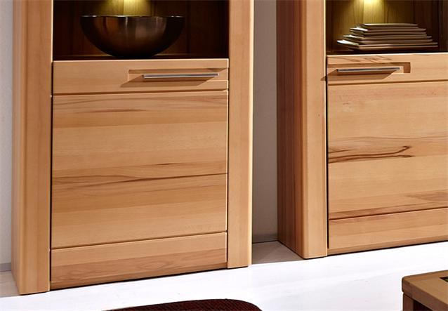 Schranke Wohnzimmer Konzept : Rustikale wohnzimmer schranke raum und möbeldesign