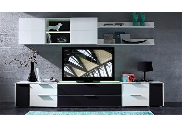 Soundanlage Wohnzimmer mit beste stil für ihr haus design ideen
