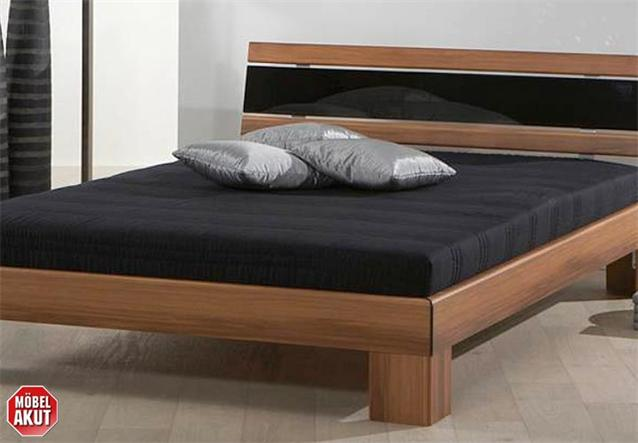 futonbetten angebote auf waterige. Black Bedroom Furniture Sets. Home Design Ideas