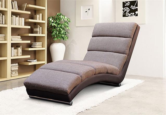 relaxliege sofa - Relaxliege Wohnzimmer Weis