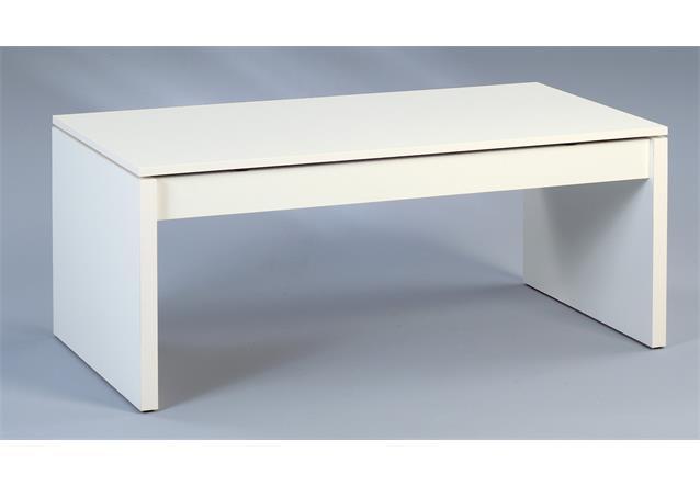 couchtisch trend beistelltisch wohnzimmer tisch wei glanz. Black Bedroom Furniture Sets. Home Design Ideas