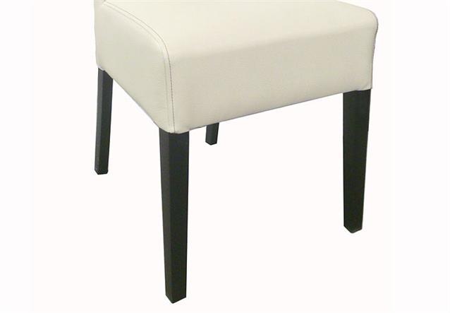 stuhl enya 4er set polsterstuhl st hle in buche kolonial. Black Bedroom Furniture Sets. Home Design Ideas