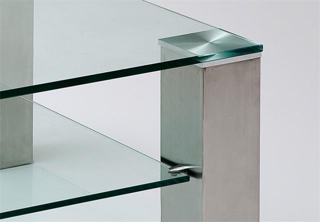 Couchtisch asta beistelltisch wohnzimmertisch tisch for Wohnzimmertisch 110x70