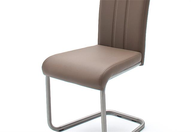 schwingstuhl marie 4er set stuhl esszimmerstuhl in. Black Bedroom Furniture Sets. Home Design Ideas