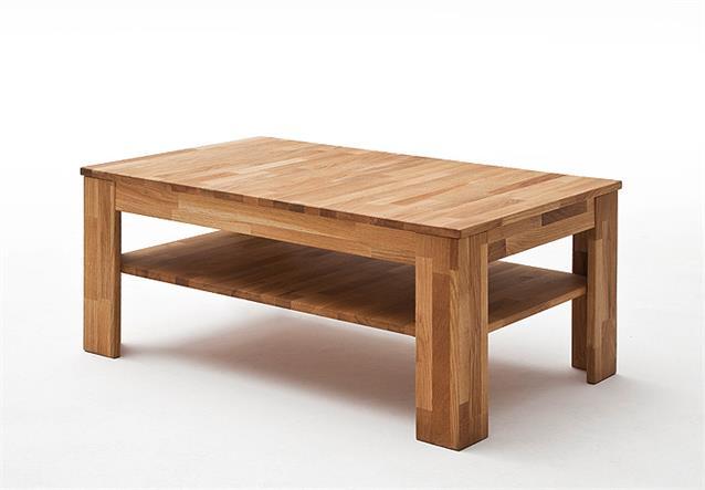 couchtisch fritz beistelltisch in asteiche massiv ge lt keilverzinkt 104x62 ebay. Black Bedroom Furniture Sets. Home Design Ideas