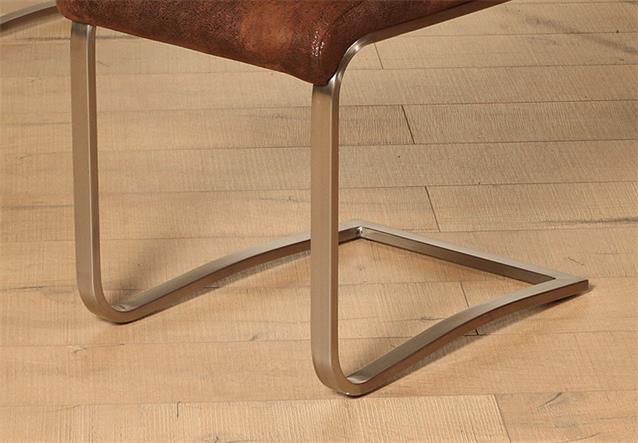 mobel neu beziehen anleitung inspiratie 28 images esszimmer stuhl neu beziehen details zu. Black Bedroom Furniture Sets. Home Design Ideas