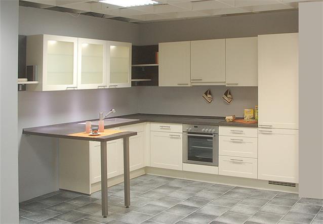 Küche Inklusive Elektrogeräte ist gut stil für ihr haus design ideen