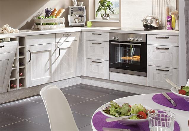 nobilia einbauk che l k che k che inkl e ger te mit auswahlfarben 803 ebay. Black Bedroom Furniture Sets. Home Design Ideas